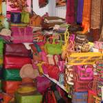 """Madagascar Market - 1"" by malcolmbowling"