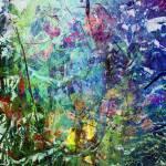 """Chromagena 8"" by RonErickson"
