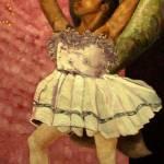 """Fairy Dust"" by amiranajahw"