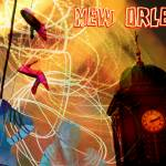 """New Orleans"" by MephistoProductions"