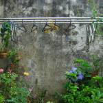 """Wall Decoration"" by gallerywaja"