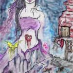 """""""My Heart"""" by debrahzart"""