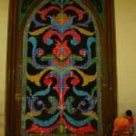"""""""Quiapo Mosque Door"""" by MelissaCardenas"""