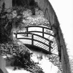 """Berlin Snowfall"" by JannArtPhotography"