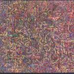 """Imagekind"" by dannyglix"