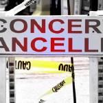 """""""concert"""" by sueallen"""