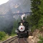 """""""train"""" by jgoode"""