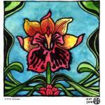 """Orchid No. 27"" by mhdraper"