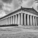 """Parthenon"" by filam61"