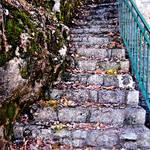 """stone stairway"" by pietrastone"