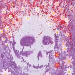 """A Beautiful Disaster"" by KaleidoscopeMoon"