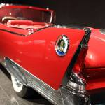 """Plymouth Fury Wing"" by wingsdomain"