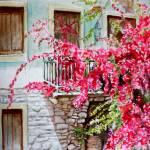 """In full Bloom"" by yvonneayoub"