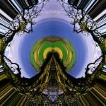 """""""TreeSea1"""" by NickMeers"""