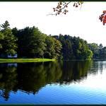 """lake"" by ccmerino"