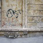 """wall1"" by aninn"