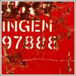 """""""Written in Red"""" by YIP2"""