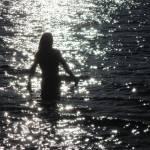 """River God"" by AprilBullard"