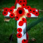 """""""May we never forget"""" by northernfoto"""