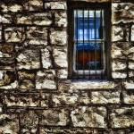 """Jailhouse rocks"" by dennisherzog"