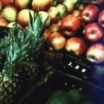 """Fresh Fruit"" by anasampaio"