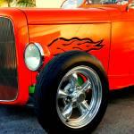 """Roadster"" by SavingFLorida"