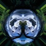 """""""Jungle Water 1"""" by NickMeers"""