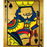 """Queen and King"" by bccolectivo"