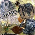 """""""The Loves of Carmen"""" by GinetteCallaway"""