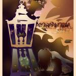 """""""Agoraphobia"""" by salliewalker"""
