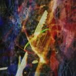 """Chromagena 7"" by RonErickson"