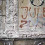 """wall2"" by aninn"
