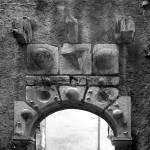 """""""Gate"""" by fostos"""