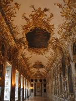 Ancestral Gallery, Residenz Museum