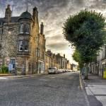"""""""Argyle Street"""" by skreid"""