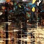 """""""galactic gridlock"""" by graemenicol"""
