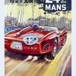 """Mans"" by VintageAd"