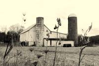 Perry County Farm
