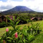 """Arenal, Costa Rica"" by kurt50"