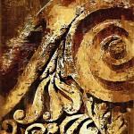 """""""Title65 copy"""" by Sheeztrue"""