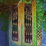 """""""Turkish Door4"""" by Sheeztrue"""