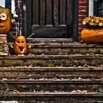 """Halloween"" by BrHoOoM"