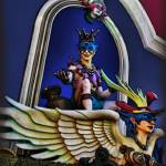 """Masquerade"" by jbjoani2"