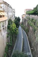 Sorrento road