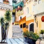"""Taormina"" by Lwiedemer"