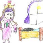 """""""Princess Get"""