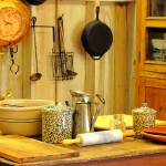 """Old Country Kitchen"" by bluedog"