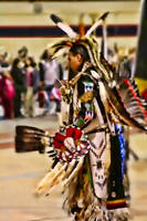 All Nations Pow Wow