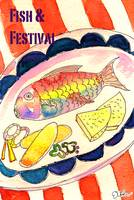 fish and festival