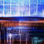 """""""rain"""" by CassieJo"""